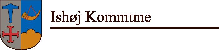 footer-logo detskeriishoj